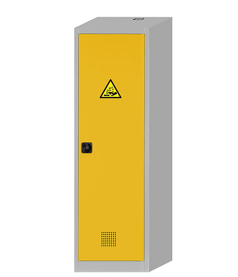 Cabinet for chemicals CF-CLASSIC modelCF.195.060.R:0004