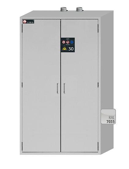 Interior equipment packages G-CLASSIC-30 modelG30.205.120