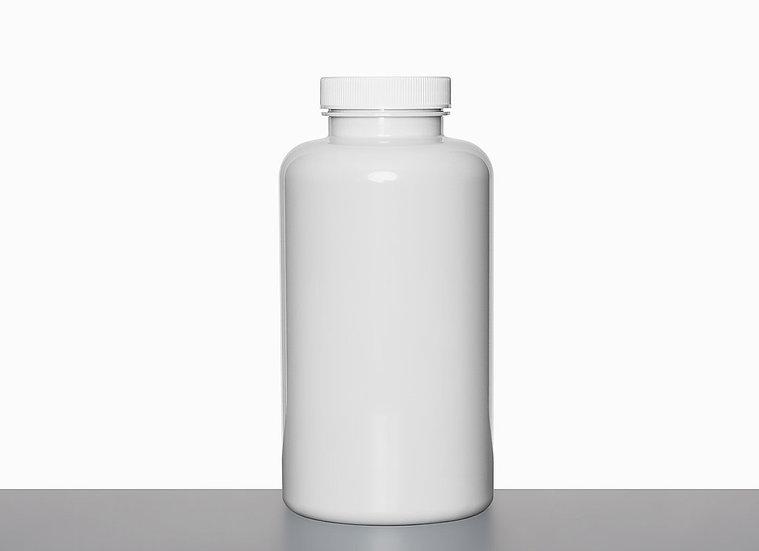 PET-Packer, 625 milliliter
