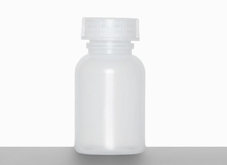 Laboratory bottle, 100 milliliter
