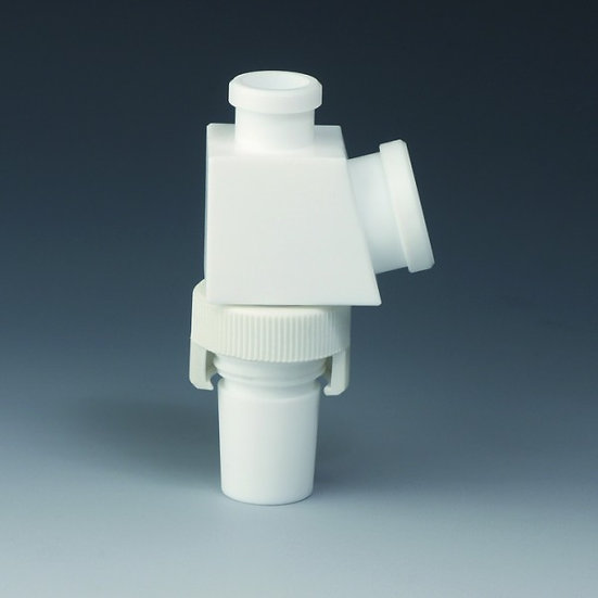 BOLA Receiver Adapters, PTFE