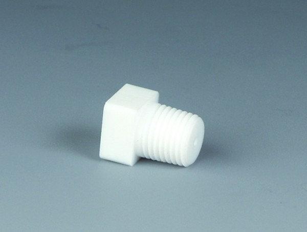 BOLA Miniature Screw-in Adaptors, PTFE
