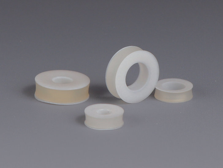 BOLA Double-sided gaskets, PTFE