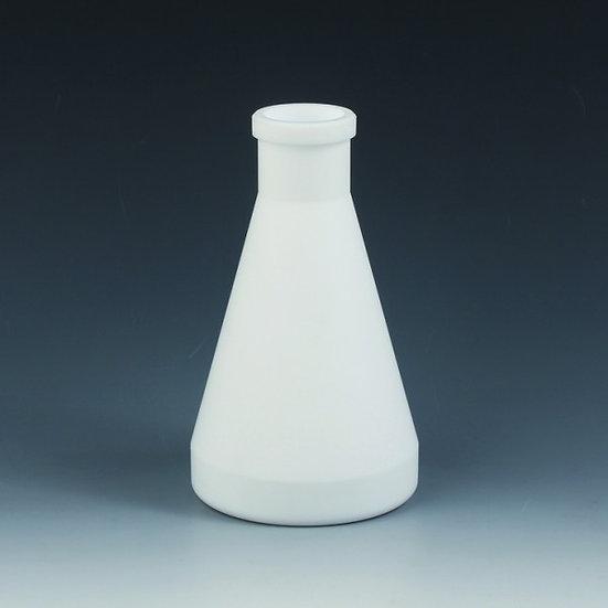 BOLA Erlenmeyer Flasks, PTFE