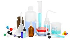 general-laboratory-consumables2-compress