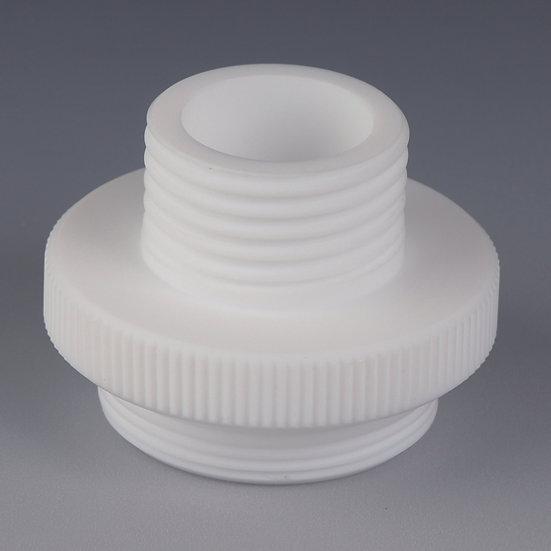 BOLA Barrel-GL-Adaptors, PTFE