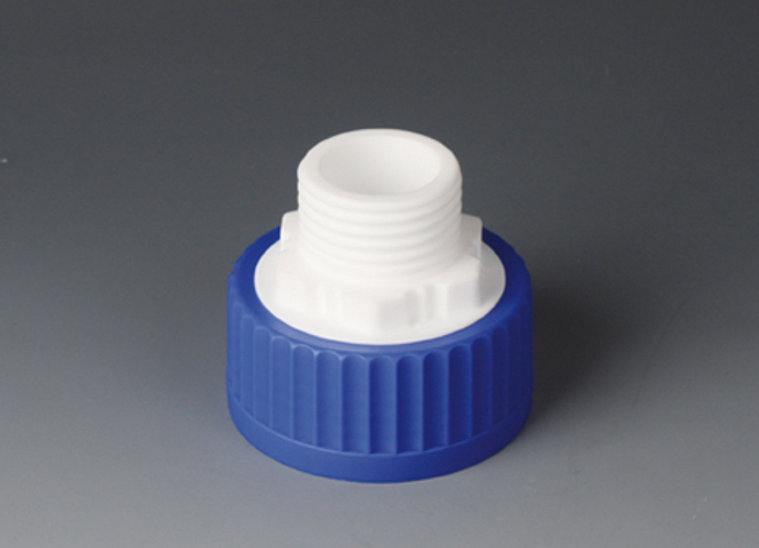 BOLA GLS-Reductions, PTFE