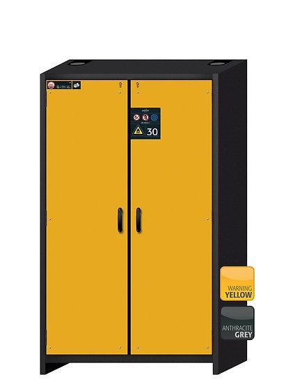 Safety storage cabinet Q-CLASSIC-30 modelQ30.195.116