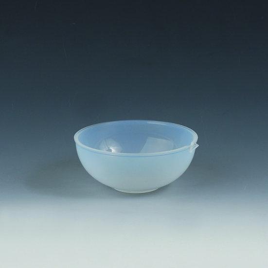 BOLA Evaporating Dishes, PFA