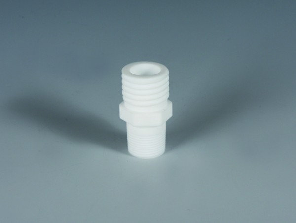 BOLA Screw In Fittings GL, PTFE