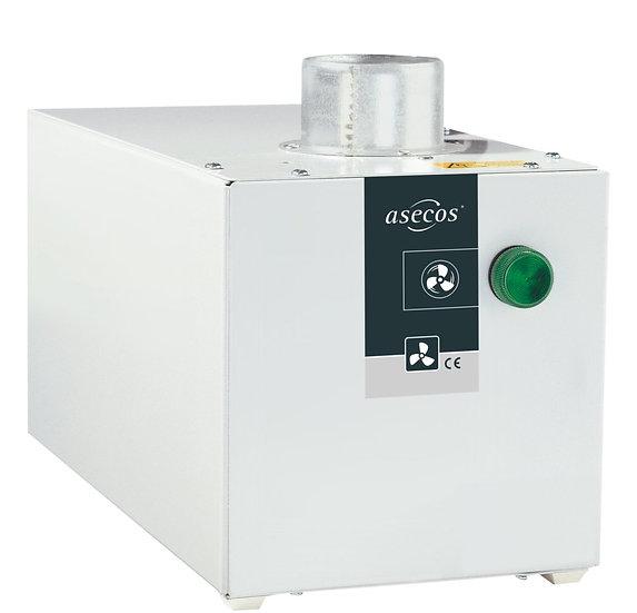 Extraction unit model HF.EA.8677.
