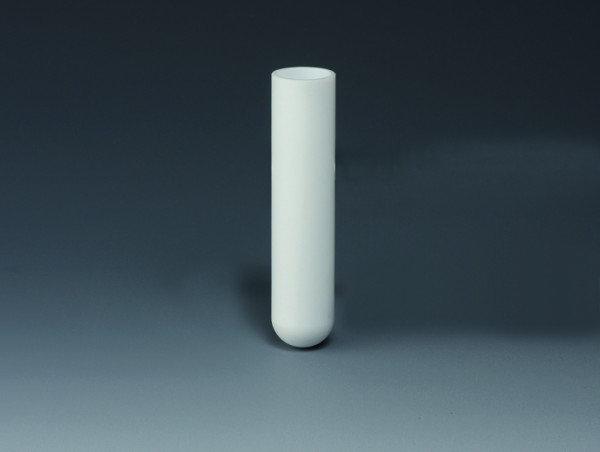 BOLA Centrifuge Tubes, PTFE