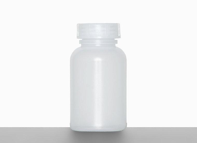Laboratory bottle, 250 milliliter
