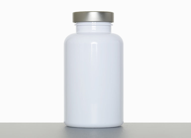 PET-Packer, 200 milliliter