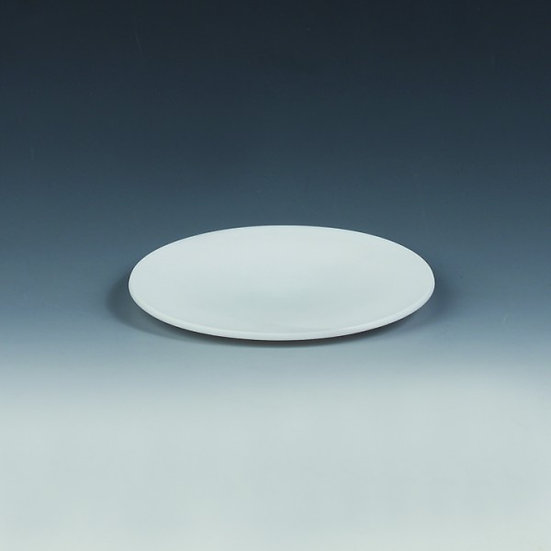BOLA Watch Dishes, PTFE