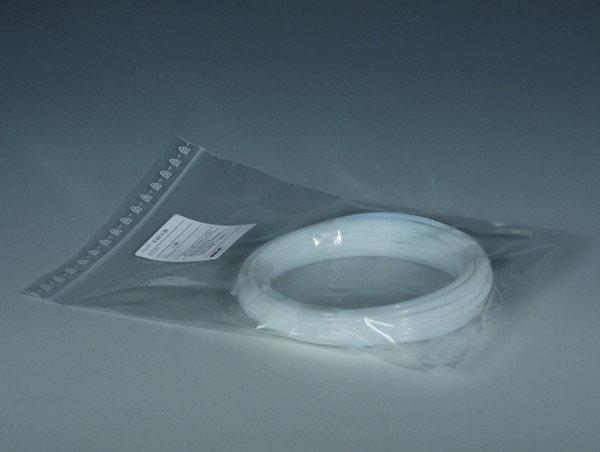 BOLA Tubing Rolls, PTFE