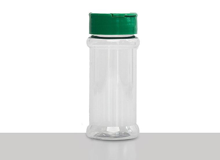 PET-spice dispencer, 100 milliliter