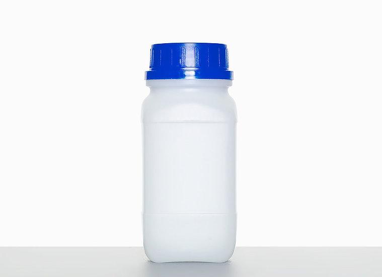 Chemical bottle, 500 milliliter