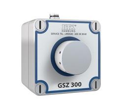Sensor GSZ 300