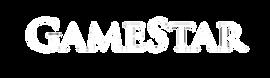 Gamestar logo - Erron