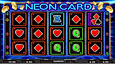 Neon Card Lower.png