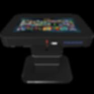 Erron - Fun4Four Tab Game Table