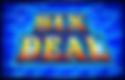 Erron Hot Cards - Six Deal
