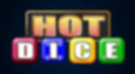 hot dice logo.jpg