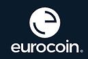 Eurocoin.png