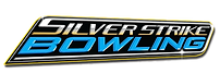 Erron - Silver Strike Logo