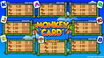 Monkey Card Upper.png