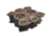 Erron - Spintec Roulette - Karma Gen 2