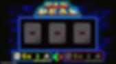 Erron - Six Deal Upper screen