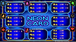 Neon Card Upper.png