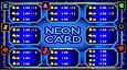 Neon Card Upper.png