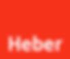 Heber-logo-RGB-235-6-19-314px.png