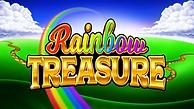 RainbowTreasure - Gamestar - Erron