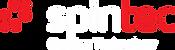 Erron - Spintec logo
