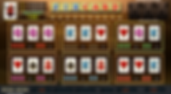 Erron - Six Card Lower screen