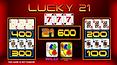 Lucky 21 Upper.png