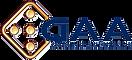 Erron - G.A.A. logo