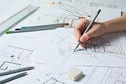 1-plan-3d-architecture-interieur-viquera