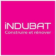 Logo INDUBAT.jpg