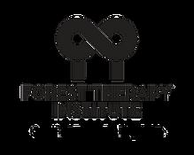 Certified_logo_NEGRO_FTI__350x280_EN.png