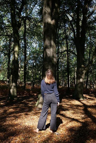 ForestBathing_TFBC17.jpg