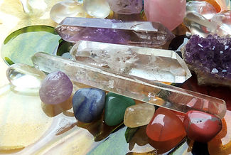 seven-crystals-australia-bundaberg-north