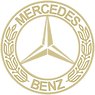 Mercedes-Benz-Emblem-tan.png