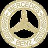 Mercedes-Benz-Emblem-tan.png