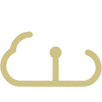 ALULA Free WiFi