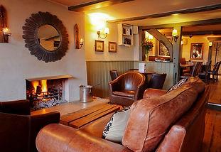fox-and-hounds-pub-funtington.jpg
